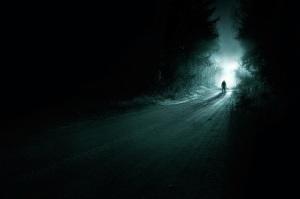 Monster Road