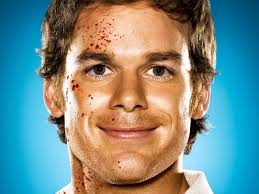 Dexter_Morgan
