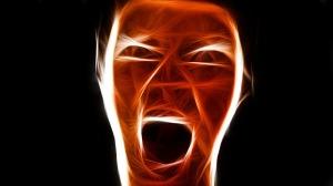 anger-794697_1280